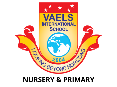 Vaels International School - Nursery And Primary